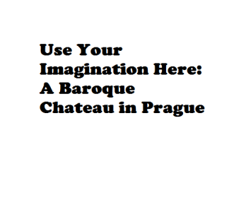 UYIH Chateau