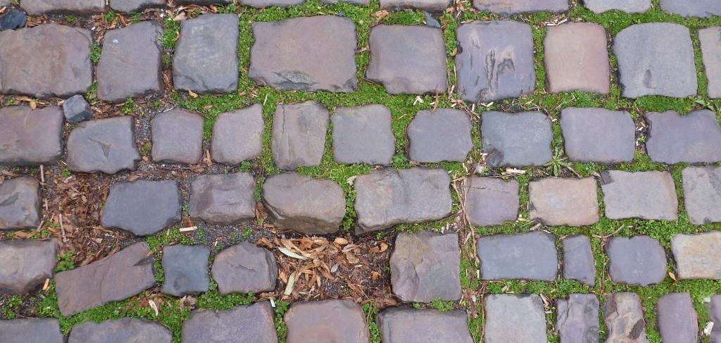 Cobble Stones 024