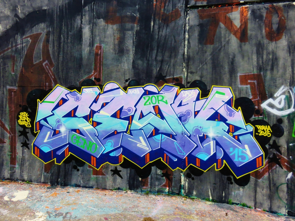 tests and grafiti 015
